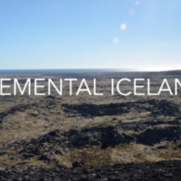 Elemental Iceland Reception