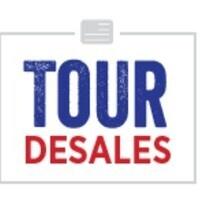 Tour DeSales