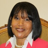 A reception and a conversation with Mount Holyoke College Trustee Rhynette Northcross Hurd '71