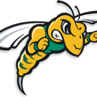 Black Hills State Lady Yellowjackets Basketball vs. Texas A&M University - Kingsville