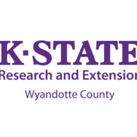 Wyandotte County Extension Board Meeting