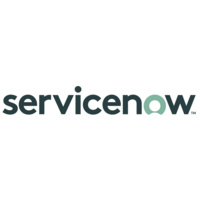 ServiceNow: Diversity in Sales and Technology