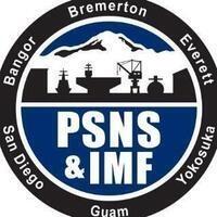 Puget Sound Naval Shipyard Information Session
