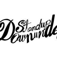 CDU Presents: Stand Up Downunder: Open Mic Night