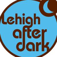 Glow in the Dark Dodgeball | Lehigh After Dark