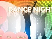 ASA hosts Dance Night