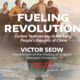Fueling Revolution: Carbon Technocracy in the Early People's Republic of China