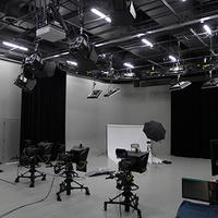 TV Studio Microphones Workshop
