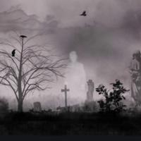 Halloween fun | Ewing MultiCobWeb Center