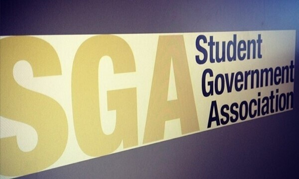 Budget Advisory Committee Meeting