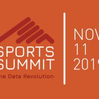 MIT Sports Summit 2019