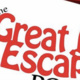 The Great Escape Room Fundraiser
