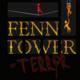 Fenn Tower of Terror