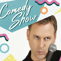 Fall Family Weekend Comedy Show