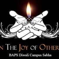 Diwali Sabha