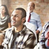 UTA Volunteers Engagement Committee