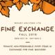 LITS Fine Exchange