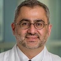 O'Brien Kidney Center and Norman Carter Lecture: Predictive models and decision tools in renal transplantation