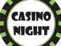 'BEuninTIMidated' 7th Annual Casino Night for Wilmot Cancer Institute