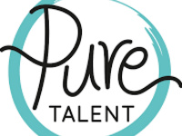 Night of Positivity Talent Show Auditions