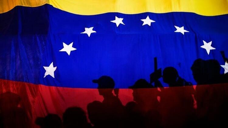 Venezuela in Crisis: Where Do We Go Now?
