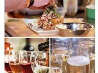 ilani Wine & Food Fest