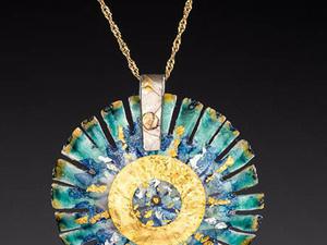 Pleiades Jewelry Show