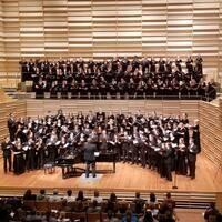Fredonia Choral Showcase