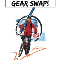 Wilderness Pursuits Gear Swap