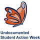Pursuing Sustainable Funding  for Undocumented Student Programming