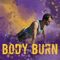 Body Burn - Small Group Training