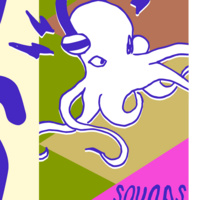 Octopus Sounds Radio Forum