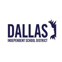 Dallas Volunteer Network: DISD