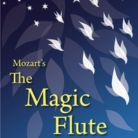 "Simpson Production's ""The Magic Flute"""