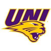 UNI WBB vs Upper Iowa - Exhibition game