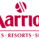 Marriott International Information Session
