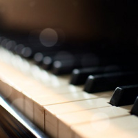 OCA Music Presents Free Friday Afternoon Concerts: Student Showcase