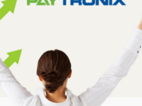 Tech Consulting and Data Insights with Paytronix