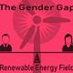 ORI Seminar - The Gender Gap in the Renewable Energy Field