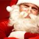 Santa's Workshop & Holiday Open House