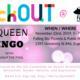 DuckOUT Drag Queen Bingo