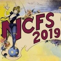 45th Annual Nineteenth-Century French Studies Colloquium