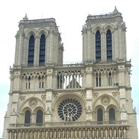 Paris: The Unplanned and Planned Versions of a Great City