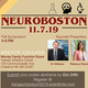 NeuroBoston Fall Symposium