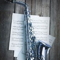 University Saxophone Ensembles