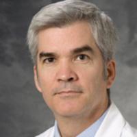 O'Neal Cancer Center Cancer Chemoprevention Program