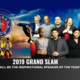 2019 Grand Slam: Inspirational Speaking Competition Finals