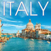 Italian Culture Night | Global Union