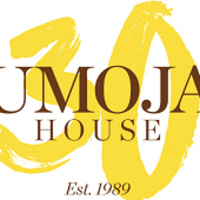 Umoja House 30th Anniversary: Celebration Breakfast