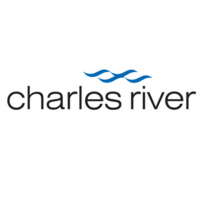 Bio. Sci. Seminar - Charles River Laboratories